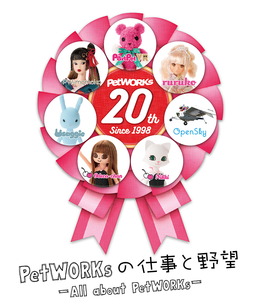 pw20th-exhibition