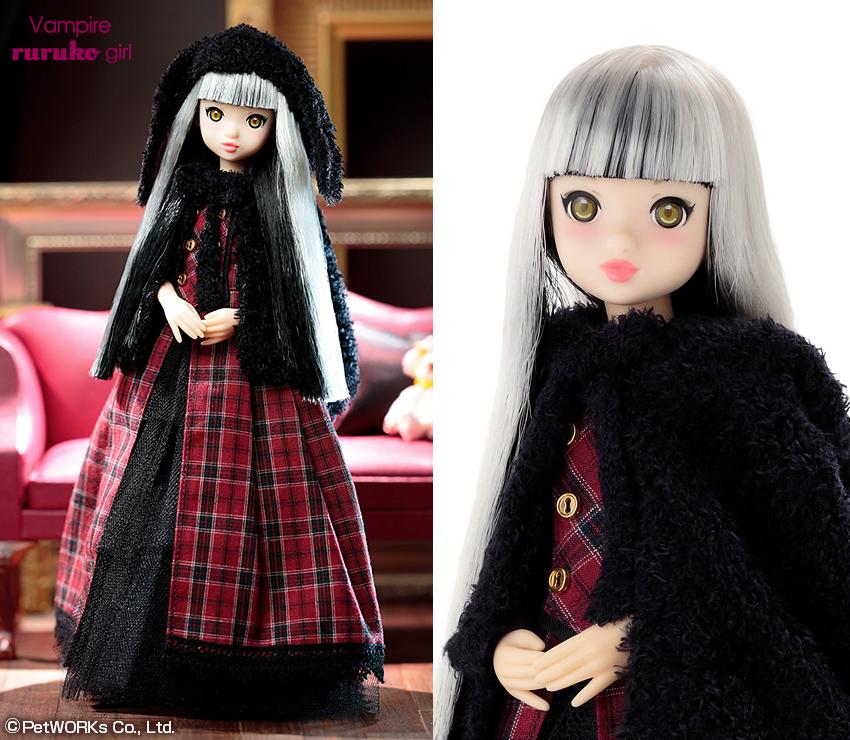 info_Vampire-rrk-girl
